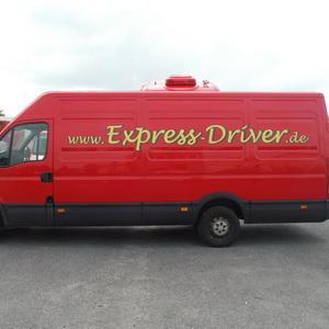 Express Driver e.K.